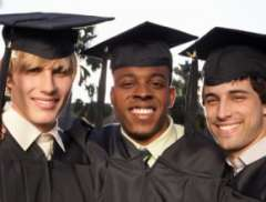 5 Things Every College Grad Should Know