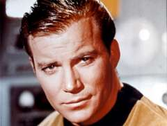 William Shatner Reveals All
