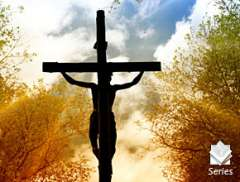 Alive Forevermore: Beyond the Cross