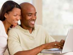 Facebook for Couples: 8 Things to Do Today