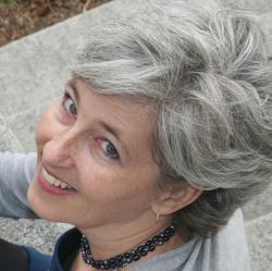 Suzanne Benner