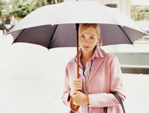 life_umbrella