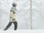 winter2-sm