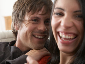 10 Things Guys Wish Women Knew about Men