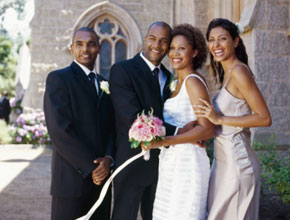 Jehovah witness wedding gift etiquette