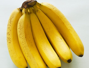 life_bananabread