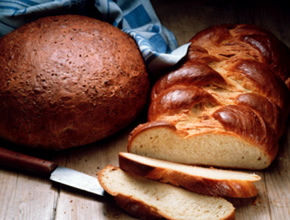 life_bread