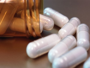 prescriptaddict
