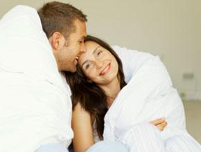 couplegift