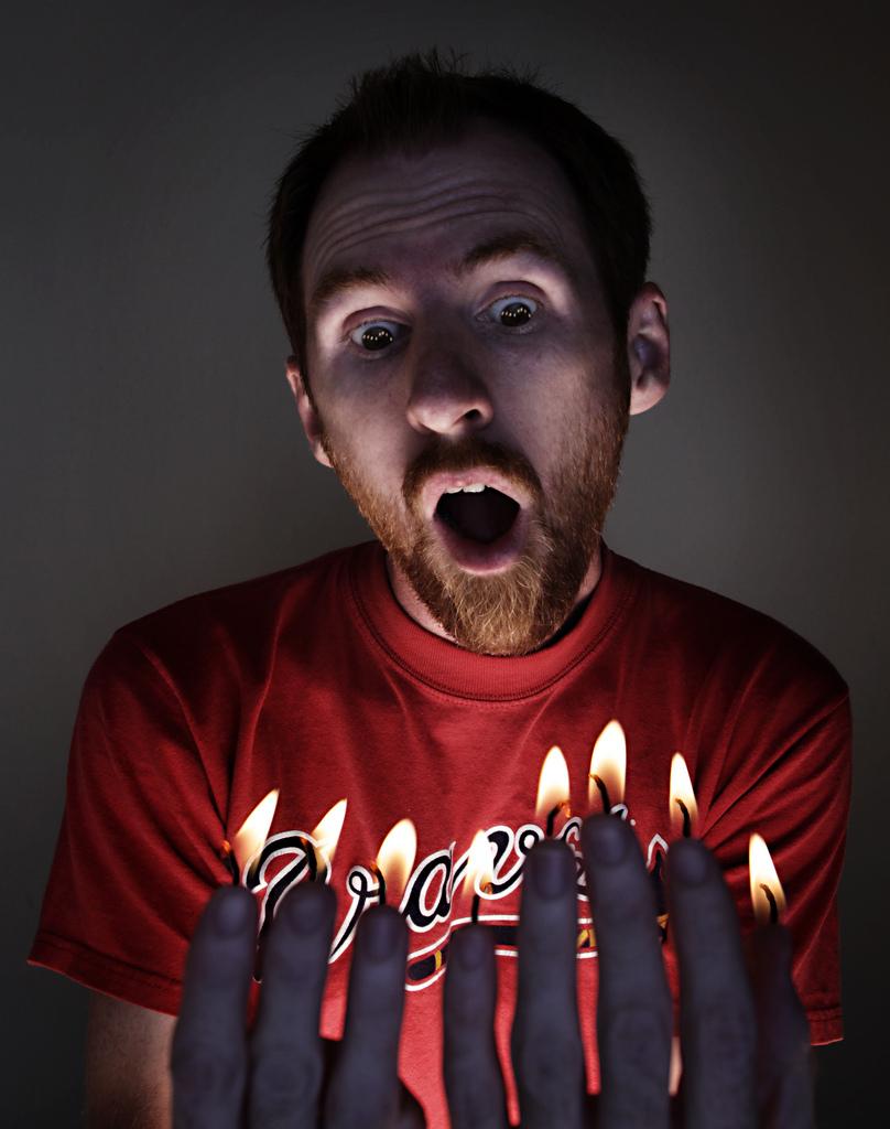 http://powertochange.com/wp-content/uploads/2012/04/Birthday-fingers.jpg