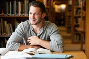 shutterstock_85474693 study tips