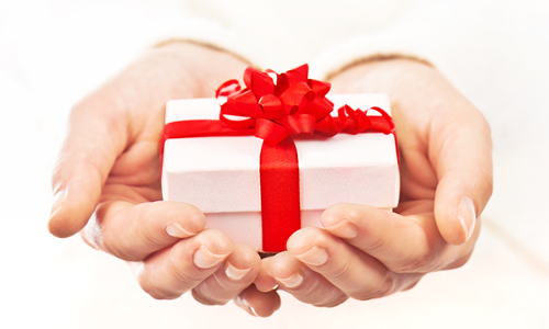Our top picks for gift giving ideas power to change our top picks for gift giving ideas negle Images