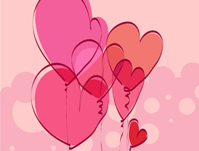 valentine-rw-2