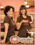 CupcakeGirlsHeadshot-sm