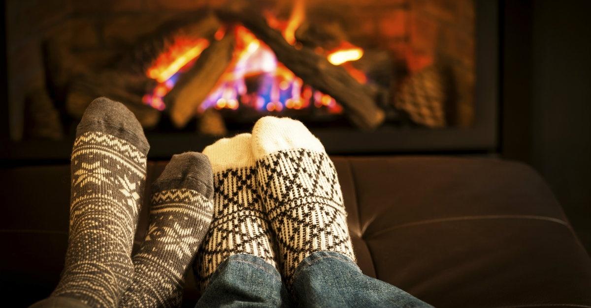 13218-socks-feet-fireplace-winter-cold-christmas-warm-couple.1200w.tn